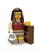 Lego figure_10