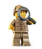 Lego figure_11