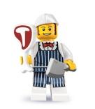 Lego figure_3